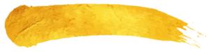 WT-Trenner-gold