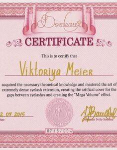 050702-Wimpern-Zertifikat