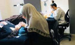 WT_Schulung Ausbildung wimpernverlängerung wimpernstylistin Berlin Wimpern-Traum Wimpernstudio