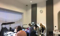 WT_wimpern Schulung Ausbildung Wimpernstylistin Berlin
