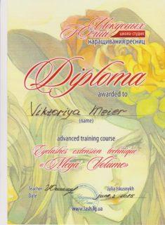 Wimpern-Schulung 02.06.2015 001